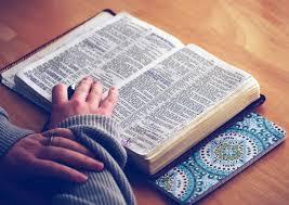 Quelles Sont Les Femmes étonnantes Du Nouveau Testament Croire