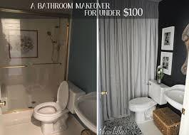 bathroom makeover contest. Modren Bathroom Throughout Bathroom Makeover Contest O