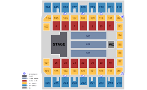 macon centreplex coliseum seating chart macon centreplex coliseum macon tickets schedule
