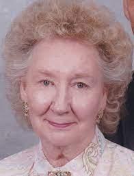 Beulah Hickman Obituary - Knoxville, TN