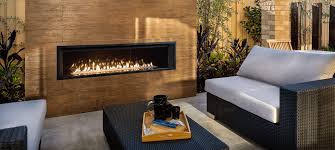 valor the original radiant gas fireplace with regard to outdoor fireplace contractors
