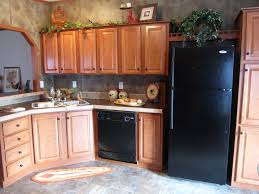 Multi Wood Kitchen Cabinets Custom Modular Home Builders In Pa Modular Homes