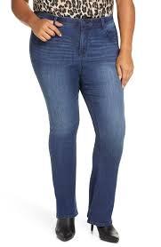 Wit And Wisdom Jeans Size Chart Wit Wisdom Nordstrom
