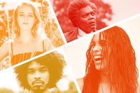 <b>Rolling Stone Hot</b> List 2018: Music, Movies, Actors, Fashion, Politics ...