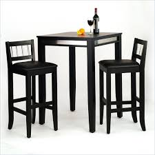 brilliant tall cafe table and chairs tall cafe table and chairs all nite graphics