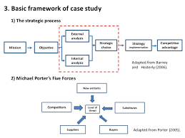 Sustainable Social Work  An Environmental Justice Framework for     SlideShare