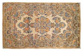 vintage persian kerman rug for on the pgny with s and free