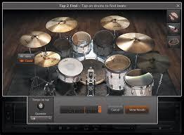 superior drummer sdx keygen generator exe