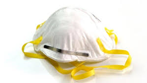 <b>N95</b> Respirators, <b>Surgical Masks</b>, and <b>Face Masks</b> | FDA