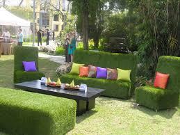 robert s tropical paradise garden miami beach botanical garden is the crown jewel of south florida