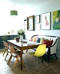 Modern Furniture Store Houston Adorable Eclectic Furniture Coffee Table Design Houston Tx Youngstown Oh