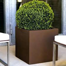 outdoor garden planters outdoor garden planters large outdoor planters large outdoor large planters for outdoors