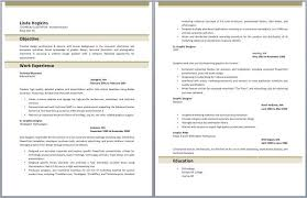 Free Profile Templates Cool Windows Resume Template From Tehly Templates Page 48 Free Resume