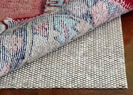 full size of hardwood floor design rug pads for hardwood floors non slip pad thick