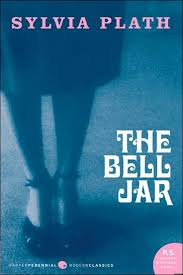description and explanation of the major themes of the bell jar in the