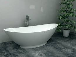 bathtub repair kit painting a bathtub and shower faucets bathroom cabinets repair kit porcelain bathtub repair kit