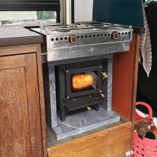 cubic mini wood stove for amazing wood stove insert small wood burning stoves for