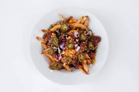 Awesome Restaurants In Austin - China kitchen austin tx