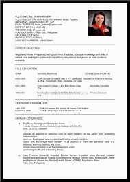 dietitian resume template rd resume examples note to self tags sample registered dietitian resume sample registered nurse