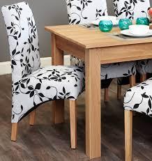 baumhaus mobel oak 6 seater table and chair set 1 baumhaus mobel oak large 6