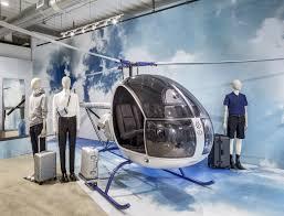 Burberry Design District Dior And Rimowa Open Pop Up In Miami Design District Wwd