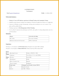 Microsoft Office 2007 Invoice Templates Download | Fapacftm.org