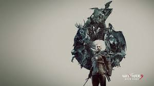 the witcher 3 wild hunt wallpaper high definition
