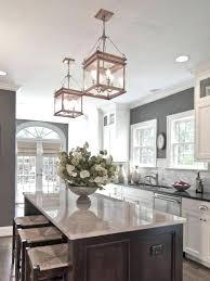 medium size of lantern style pendant lighting brilliant kitchen chandeliers interior decorating concept island lanterns best