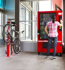 Vending Machine Theft Prevention Simple High Security Vending Machine Huntco Site Furnishings