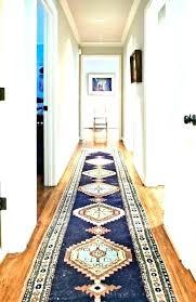 4 x 6 entry rug best entryway rugs entryway rug runner entryway rug 4 by 6