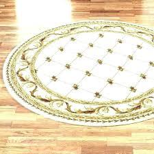 5 foot round rug small round rug round rug 5 feet 4 foot round rugs 5