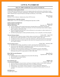 Travel Sales Consultant Sample Resume Resume For Banquet Server