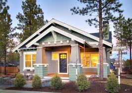 craftsman style house plans for small homes with 81 best craftsman plans images on