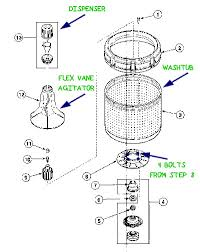 roper dryer heating element wiring diagram images wiring diagram estate dryer wiring diagrams pictures