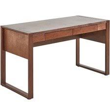home office table desk. Fine Home Studio 7 Writing Desk Intended Home Office Table
