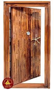 room gate armory vault door white wooden room gate room gate drawing room gate design