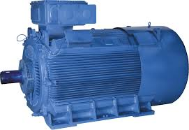 electric motor. Safe Area Motors Electric Motor H