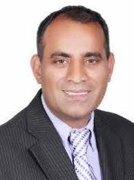 Mohammed Jameel. Sales Representative CONTACT AGENT - 39502