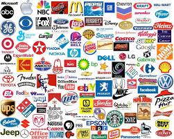 Resultado de imagen para slogans marcas