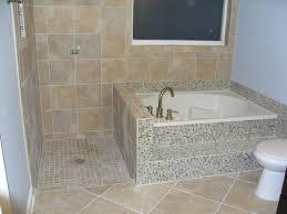best bathtub cost