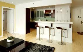 open kitchen interior design ideas. luxury residential open kitchen interior design livmor condominium harlem nyc ideas