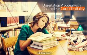 Dissertation Proposal Writing Services  Get Help in Affordable Price