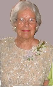 Iva Pauline Henger (Hall) (1920 - 2005) - Genealogy