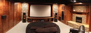 klipsch home theatre. \u003ccenter/\u003e home theater klipsch theatre