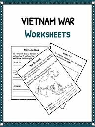 History for Kids | History Worksheets and Facts | KidsKonnect