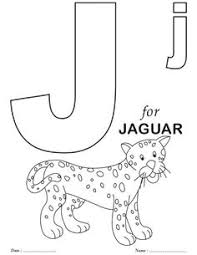 Small Picture Letter Y Coloring Page Coloring Pages For Kids WorksheetsGuru