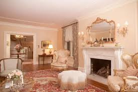 framed mirrors and decorative mirrors and horizontal mirrors