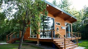 Contemporary Cabins Stunning Modern Cabin Designs Youtube