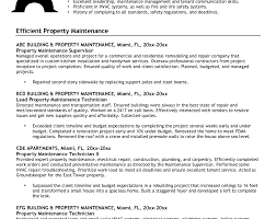 Sample Handyman Resume Self Employed Handyman Resume Sample Beautiful Finest Electrician 16