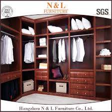 china wardrobe design with wall mirror side mounted china wardrobe wardrobe with mirror